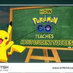 student-success-through-pokemon-go