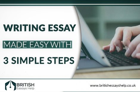 easy-essay-writing-tips
