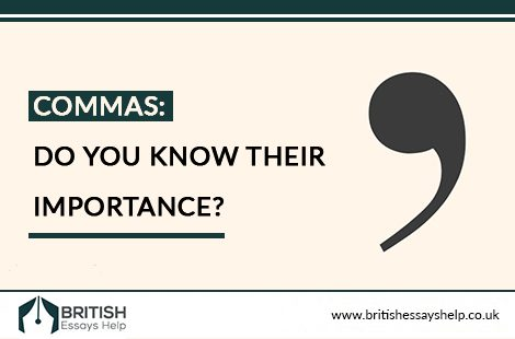 the-importance-of-commas