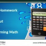 math-homework-tips